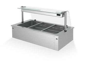 art-serf-drop-in-caldo-ventilato