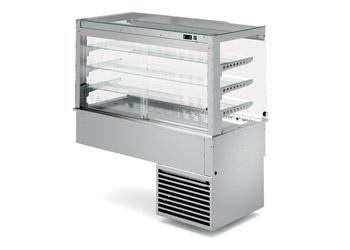 art-serf-drop-in-vetrina-refrigerata-cubica