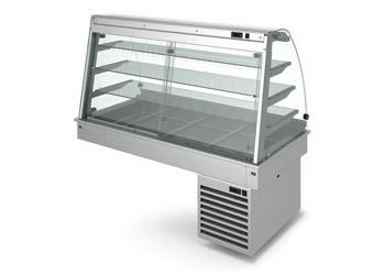 art-serf-drop-in-vetrina-refrigerata-elegance